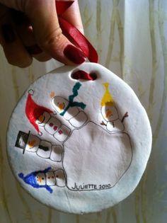 craft by pernagorda