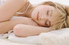 dormir bem emagrece