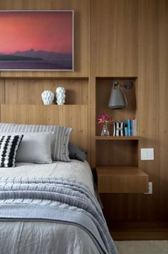 08-visita-guiada-apartamento-neutro-e-descolado-no-rio-de-janeiro