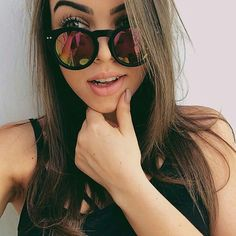 Ray Ban Sunglasses Outlet Online,We Provide Various Types Of Cheap Ray-Ban Sunglasses,Wholesale Save A Big Discount OFF! Cute Sunglasses, Cheap Ray Ban Sunglasses, Sunglasses Outlet, Sunglasses Accessories, Cat Eye Sunglasses, Round Sunglasses, Sunglasses Women, Summer Sunglasses, Mirrored Sunglasses