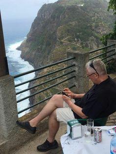 #Funchal #Madeira #Portugal