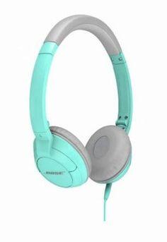 Bose Sound True On-Ear Mint Green