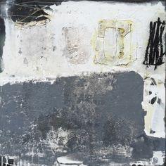 Ines Hildur Item 938 Buy original art online