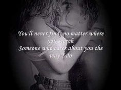Will Downing - Never Find Another Love Lyrics