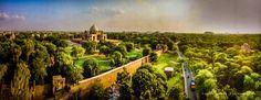 Inde   La vie de châteaux – JLM TRAVEL   créateur d'itinéraires