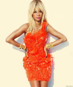 rhianna New Hip Hop Beats Uploaded EVERY SINGLE DAY  http://www.kidDyno.com