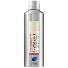 Phytocyane Densifying Treatment Shampoo - Phyto | Sephora