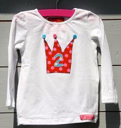 "Geburtstagsshirt ""Körnchen"" von Drachenlinchen auf DaWanda.com Birthday Boy Shirts, Boy Birthday, Diy Galaxy Slime, Elmer's Glue, Boys Pants, Kids Wear, Sewing Hacks, Diy For Kids, Graphic Sweatshirt"