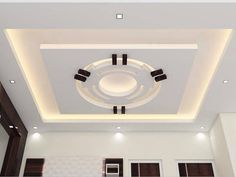 False Ceiling Bedroom False Ceiling Ideas Roof Ceiling Ceiling Decor New Ceiling & Related image | New bed in 2018 | Pinterest | False ceiling design ...