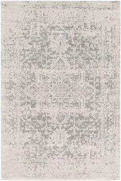 9' x 12' $450 Surya Harput HAP-1024 Rugs | Rugs Direct