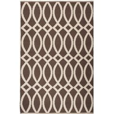 Kate Spade Roosevelt Loop De Loop Rug ($400) ❤ liked on Polyvore featuring home, rugs, flat weave rug, flat woven rugs, flatwoven rug, kate spade and flat weave area rugs
