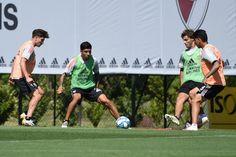 Soccer, Sports, Santiago, Hs Sports, Futbol, European Football, European Soccer, Football, Sport