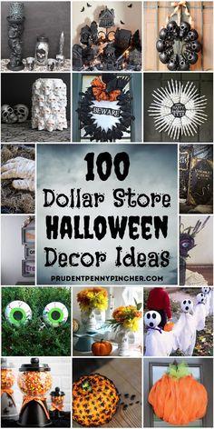 Halloween Birthday, Halloween 2020, Spooky Halloween, Holidays Halloween, Happy Halloween, Halloween Bedroom, Halloween Porch, Halloween Dinner, Halloween Makeup