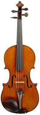 Violin~