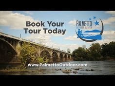 Columbia South Carolina, West Columbia, Riverbank Zoo, Outdoor Centre, Outdoor Outfitters, Local Activities, Down The River, River Walk, Walking Tour