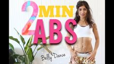 Welcome to my fat burning workout! This workout is going to work your abs, and help you burn body fat, with a fun belly dancing workout! Belly Dancing Videos, Belly Dancing Classes, Tap Dance Quotes, Belly Dance Lessons, Pole Dancing Fitness, Salsa Dancing, Fat Burning Workout, Girl Dancing, Dance Photography