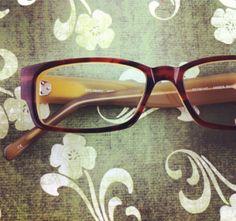 ca3251e2df Summer 2012 Collection - Clash by Dolabany Eyewear Eyewear