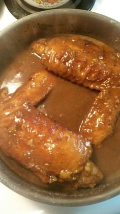 Smothered Turkey Wings, Copycat Recipes, No Cook Meals, Sausage, Fries, Cooking Recipes, Party, Food, Sausages