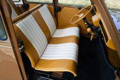 1989-Citroen-2CV-Hermes-Seats-1920x1440