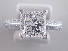 Wedding Jewelry – Page 21 – Finest Jewelry Matching Wedding Rings, Unique Wedding Bands, Diamond Wedding Bands, Diamond Engagement Rings, Diamond Rings, Princess Cut Rings, Princess Cut Diamonds, Diamond Anniversary Rings, Right Hand Rings