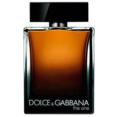 a2124534e3c 10 mejores imágenes de Dolce Gabbana para hombre