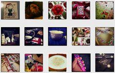 Instagram: geewhiskers