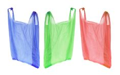 Wondering if plastic bag making business is a good idea? Plastic bags are used every single day, especially by the retailers and vendors to sell various goods. A single shop would use thousands of plastic bags in just one month! Spring Design, Plastic Packaging, Image Notes, Film, Cover Photos, Flower Patterns, Bag Making, Business Tips, Marketing