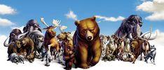 Disney And Dreamworks, Disney Pixar, Walt Disney, Bear Wallpaper, Wallpaper Backgrounds, Wallpapers, Image Mickey, Brother Bear, Movie Poster Art