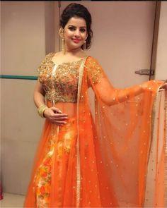 Bhojpuri Actress INDIAN ART PAINTINGS PHOTO GALLERY    I.PINIMG.COM  #EDUCRATSWEB 2020-07-29 i.pinimg.com https://i.pinimg.com/236x/08/c2/08/08c208921115493152004abc6c73cf4b.jpg