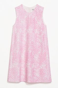 Cheap and Chic Summer Dresses - Zara