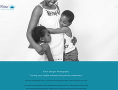 Fleur Designs Photography in Mpumalanga.  http://www.fleurdesignsphotography.co.za/  Be Design So Fine Websites
