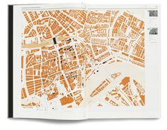 Dutch Atlas of Vacancy_296-297