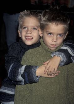 dylan sprouse and barbara palvin . dylan sprouse and cole sprouse Dylan Sprouse, Cole M Sprouse, Sprouse Bros, Cole Sprouse Jughead, Disney Channel Stars, Disney Stars, Disney Channel Original, The Jungle Book, Cameron Boyce