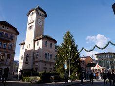 Asiago Vicenza Italy