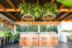 Home - Byron Bay Weddings The Grove Byron Bay, Shed Wedding, Wedding Book, Walnut Timber, Byron Bay Weddings, Outdoor Entertaining, Outdoor Rooms, Beautiful Homes, Sweet Home