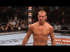 UFC (Ultimate Fighting Championship): Fight Night Ottawa: Cowboy Cerrone - Ultimate 8