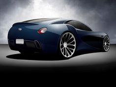 Bugatti Super Cars as Background, Blue Car in the Stop, Amazing Look Bugatti Veyron, Bugatti Cars, Bugatti Wallpapers, Hd Wallpapers Of Cars, Sports Car Logos, Bugatti Concept, Concept Cars, Sexy Autos, Car Hd