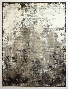Watercolor Artists – Buy Abstract Art Right Grey Abstract Art, Grey Art, Abstract Nature, Abstract Canvas, Nature Artists, Encaustic Art, Art Moderne, Fine Art, Artwork