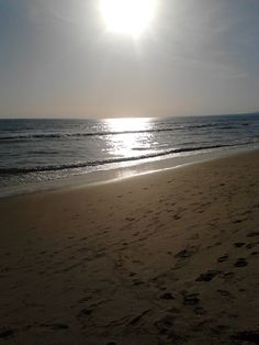Costa de Caparica, Praia da Mata