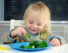 A alimentação saudável é a melhor forma de prevenir o colesterol alto. Faça o teste e descubra dicas de alimentação para evitar o problema.