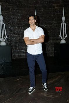 Dino Morea excited to take Pet Fed to Bengaluru - Social News XYZ