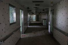 Edgewater Hospital, Chicago, IL