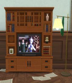 BigUglyHag | Centerpiece Entertainment Suite