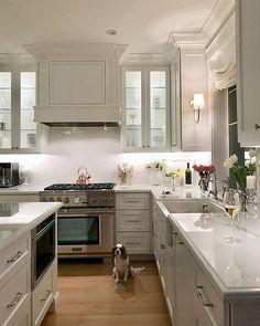Elegant Cabinets to Go Austin
