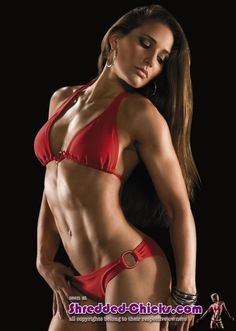 Alles für Muskelaufbau und Fitness beim Profi seit 2009! #Fitnessmodel #Bikinimodel #Fitchick #Fitspo #Fatburner #Muskelaufbau