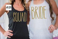 bachelorette party, bachelorette party ideas,Bridesmaid movie, bachelorette shirts,bridesmaid shirts, bridesmaid tanks, funny bridesmaid shirts, funny bridesmaid tanks, te