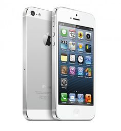 iPhone 5 $629 it is exspensive. I want this now, not for Christmas.