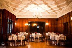 Ipswich Wedding Photography at Turner Hill | Joyelle West Photography | Boston Wedding Photographer
