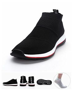 Women's Waterproof Yoga Exercise Foot Water Shoes, Aqua Socks -- You can get more details by clicking on the image.