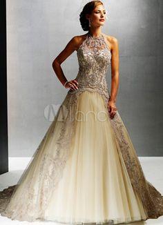 pear shaped wedding dresses | Casual Wedding Dress that fits YOU « Casual Wedding Dresses ...